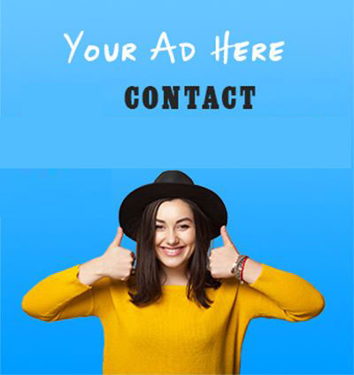 Square Banner Ads